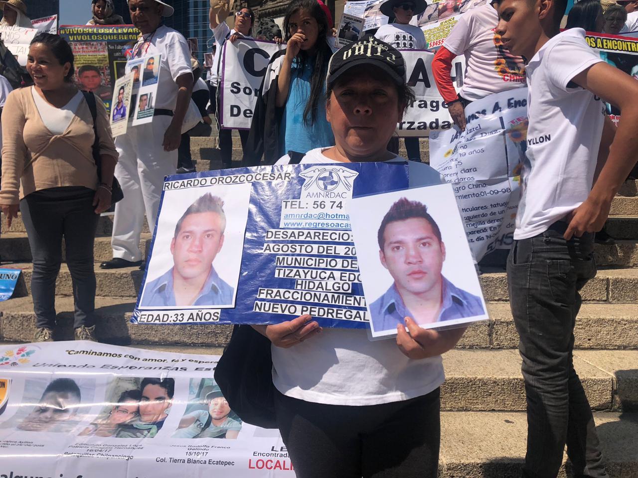 marcha-10-mayo-mamas-desparecidos-fotos-01