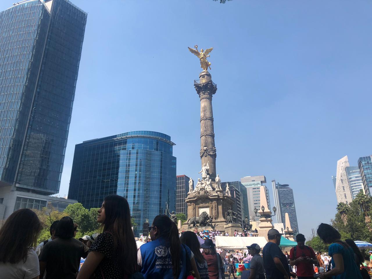 marcha-10-mayo-mamas-desparecidos-fotos-02