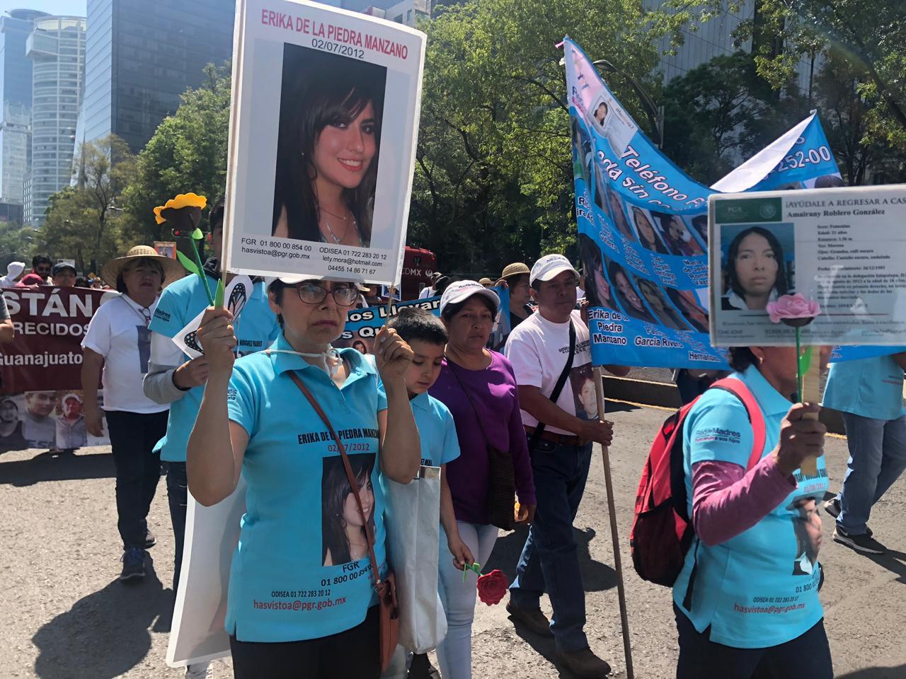 marcha-10-mayo-mamas-desparecidos-fotos-03