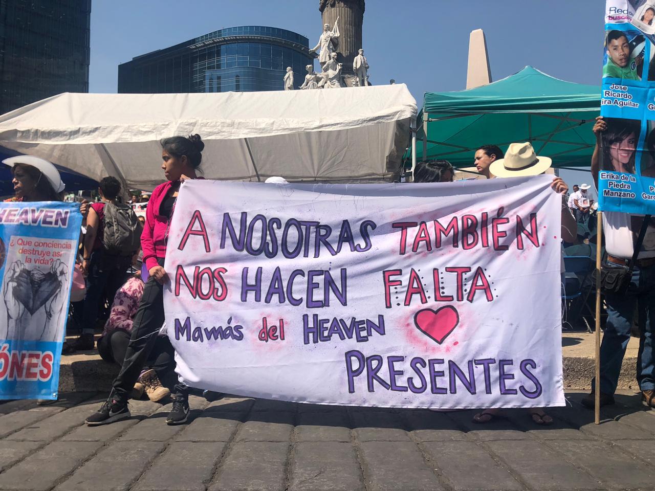 marcha-10-mayo-mamas-desparecidos-fotos-04