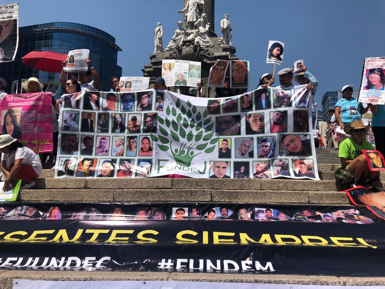 marcha-10-mayo-mamas-desparecidos-fotos-06