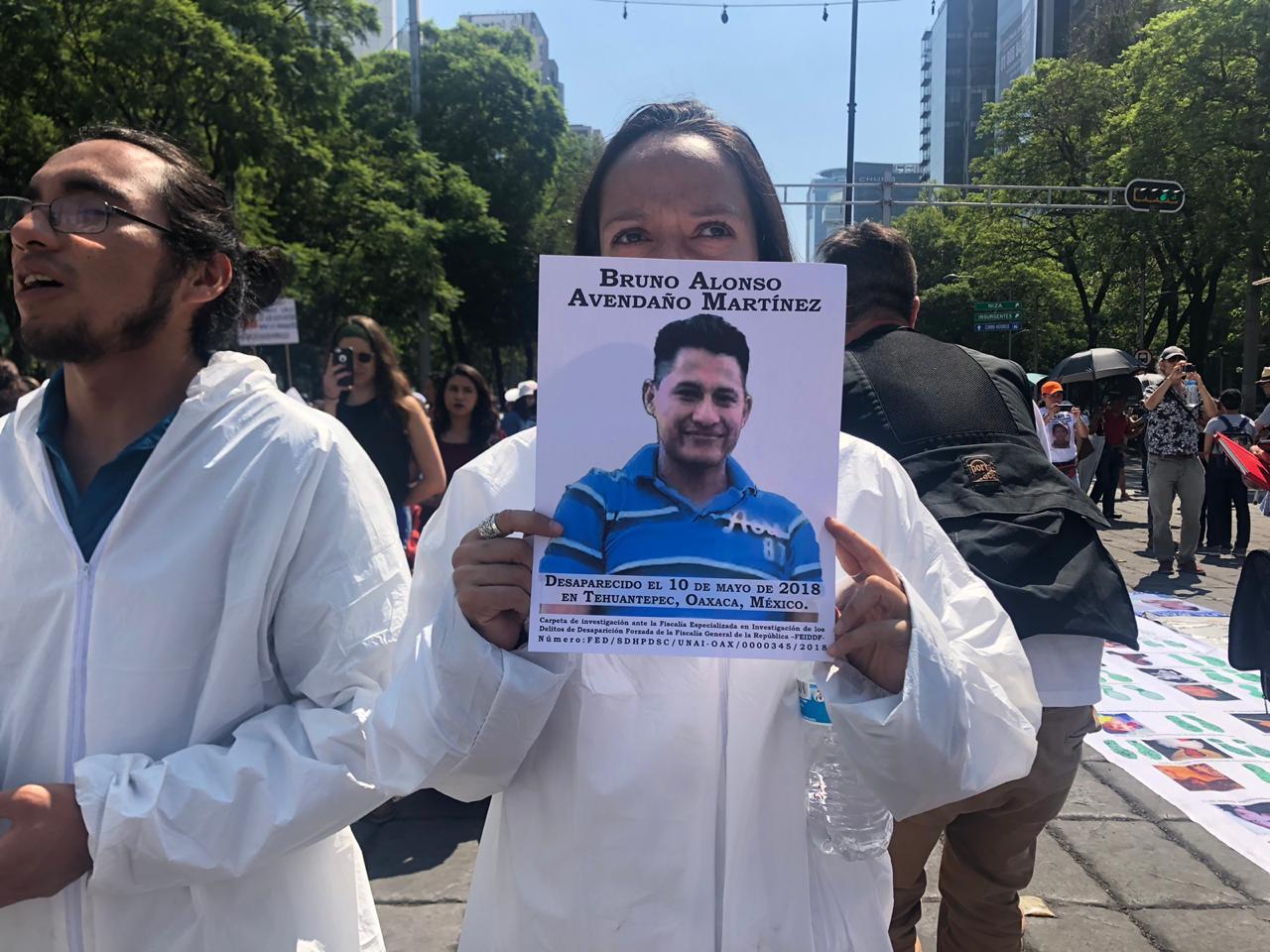 marcha-10-mayo-mamas-desparecidos-fotos-07