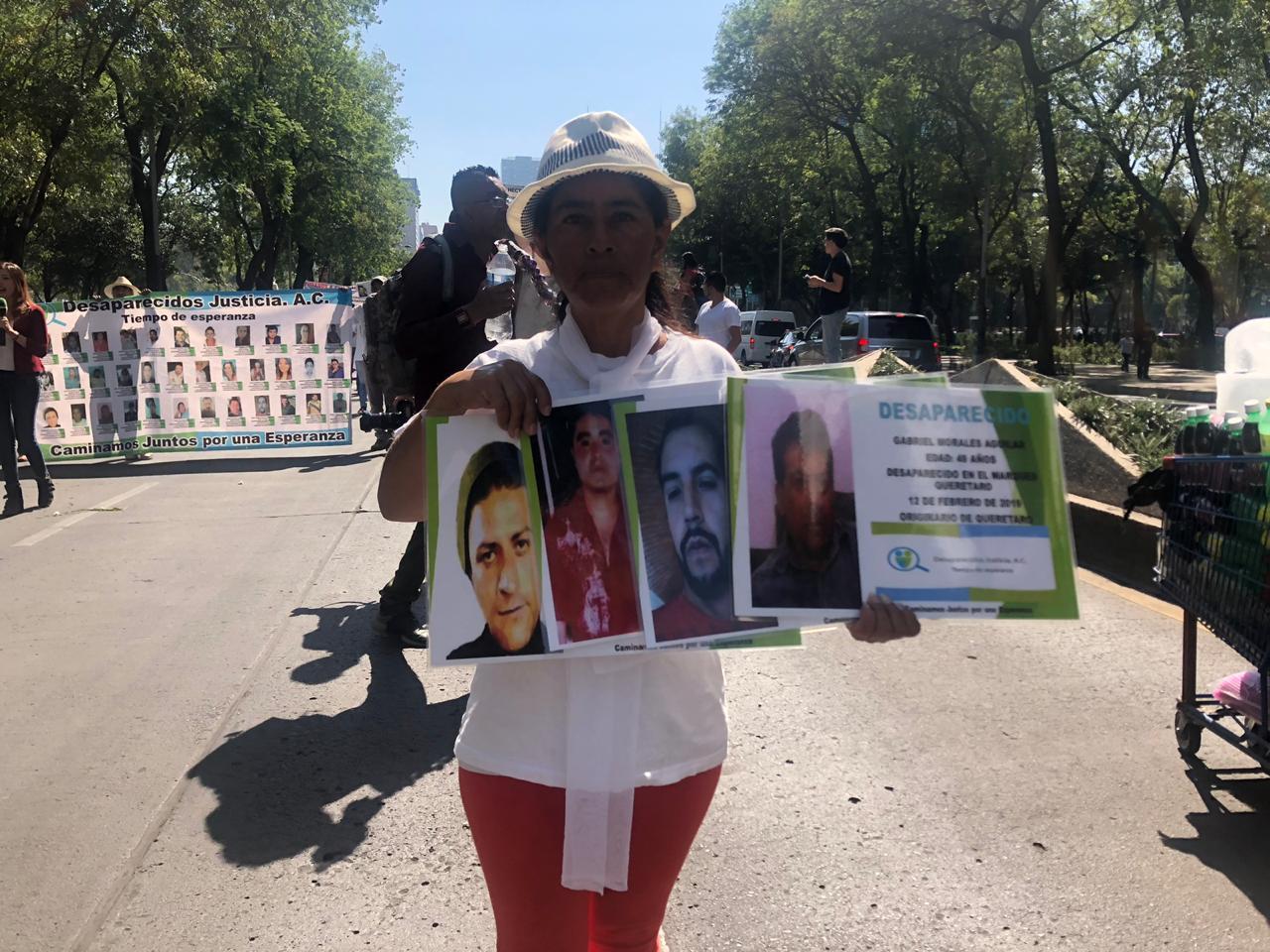 marcha-10-mayo-mamas-desparecidos-fotos-09