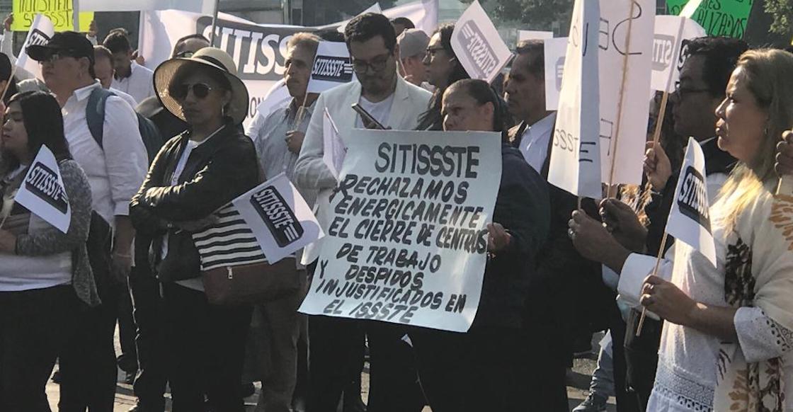 marcha-protesta-isste-despidos-benito-01