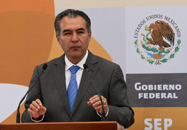 Asesinan a hermano de exgobernador de Morelos, había sido secuestrado