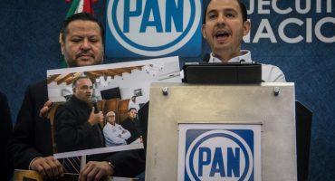 A la vieja escuela: Secretaría del Bienestar favorece a candidatos de Morena, denuncia PAN ante Fepade