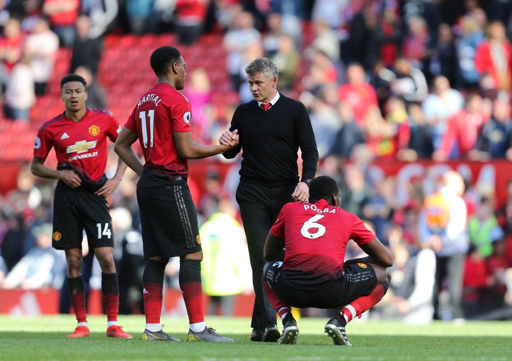 Ni al Barcelona o Juventus; Matthijs de Ligt apunta a ser fichaje del Manchester United