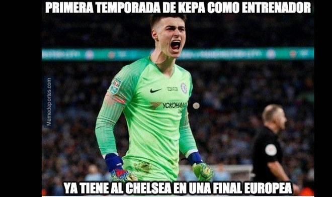 memes-final-europa-league-chelsea-arsenal-goles-comentarios-reacciones12