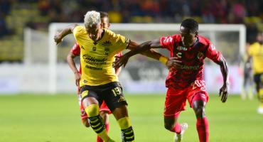 Faitelson acusa a TV Azteca por amañar un partido entre Veracruz y Morelia 😐