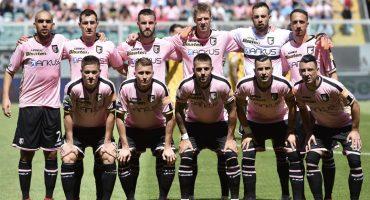 ¿Por qué descendió el Palermo a la Serie C pese a conseguir su boleto a Playoffs por la Serie A?