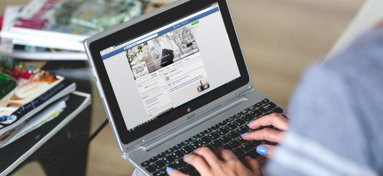 """Y en nuestro México mágico: Mujer vende a su sobrino en Facebook porque """"no deja de llorar"""""""