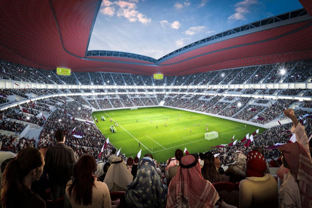 Oficial: Mundial de Qatar 2022 se jugará con 32 selecciones y no 48