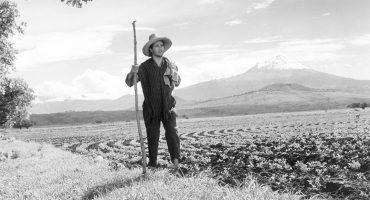La Cineteca llega a Cannes 2019 con la proyección de 'Nazarín' de Luis Buñuel