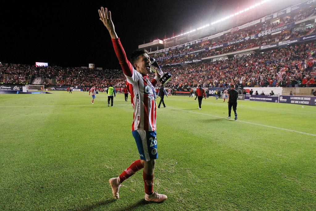 Las 5 cosas que tendrá nuevo Ascenso MX para el Apertura 2019