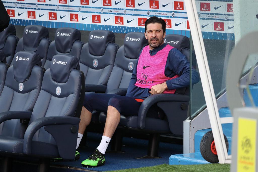 Las 3 opciones para Keylor Navas tras no entrar en planes del Real Madrid