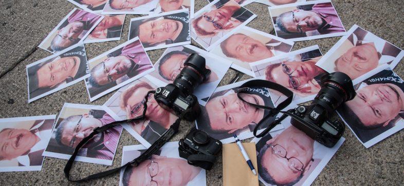 periodistas-asesinados-mexico-peligroso-prensa-muertos