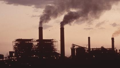 ¡Aplausos! Reino Unido lleva una semana sin quemar carbón para producir electricidad