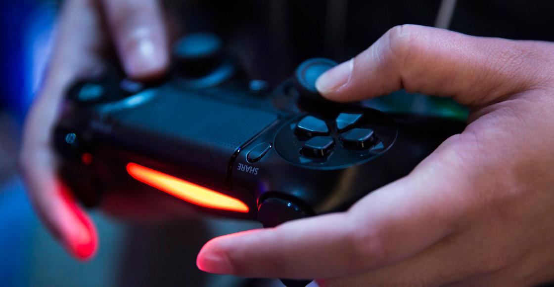 ¡Nerdgasmo! Playstation anuncia su propio estudio cinematográfico