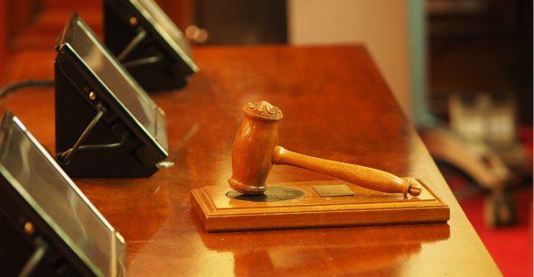 En 18 estados, el Poder Judicial ni siquiera registra el número de sentencias que emite: EQUIS