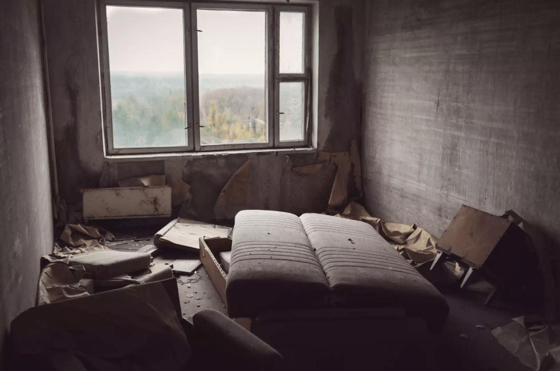 La verdadera historia del 'Escuadrón Suicida' que aparece en 'Chernobyl'