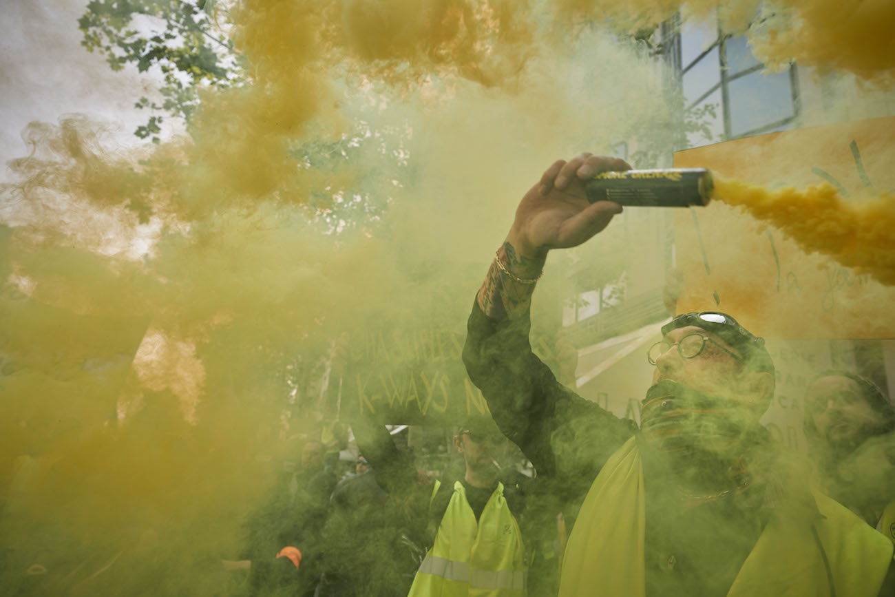 protestas-paris-200-detenidos-1-mayo-dia-trabajo-01