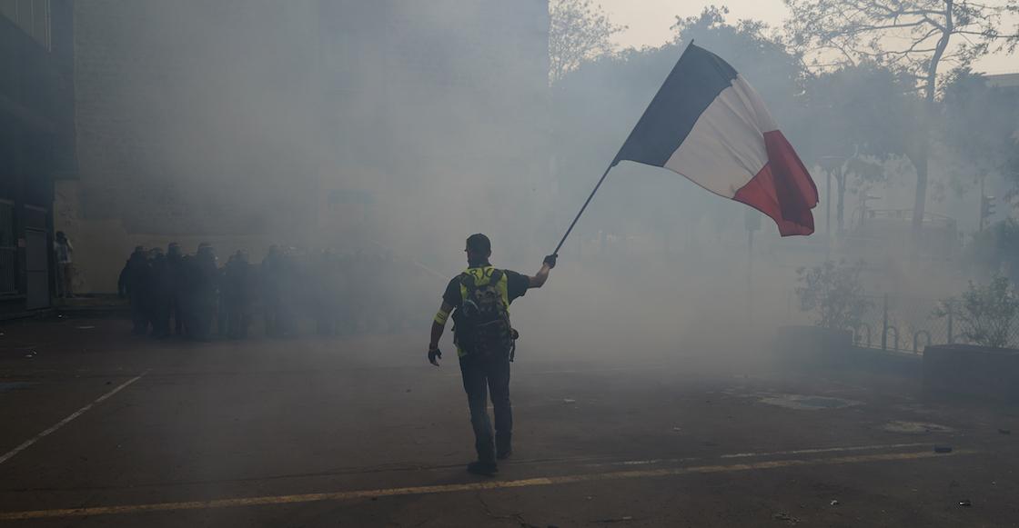 protestas-paris-200-detenidos-1-mayo-dia-trabajo
