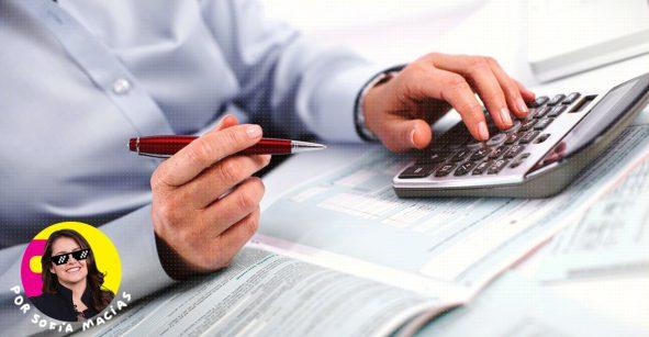 Sofía Macías dice: Tips para aprovechar al máximo si recibes utilidades en tu empresa