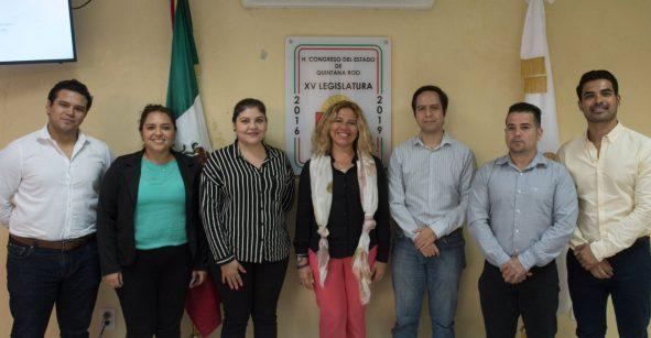 Diputada de Quintana Roo propone esterilizar a mujeres que se sometan a un segundo aborto