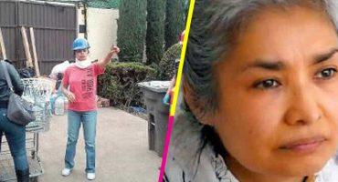 Mónica García no se entregó a las autoridades, fue detenida en Tlalpan: Ernestina Godoy en el caso Rébsamen