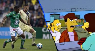 Así será el reembolso de los boletos para el partido entre América y León