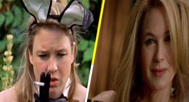 """Renée Zellweger deja a Bridget Jones para convertirse en la villana de """"Dilema"""" 😎"""