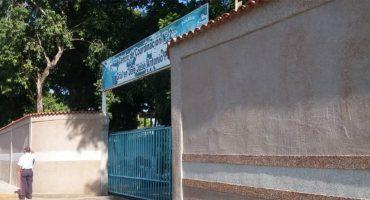 Mueren al menos 29 reos en un motín en Portuguesa, Venezuela