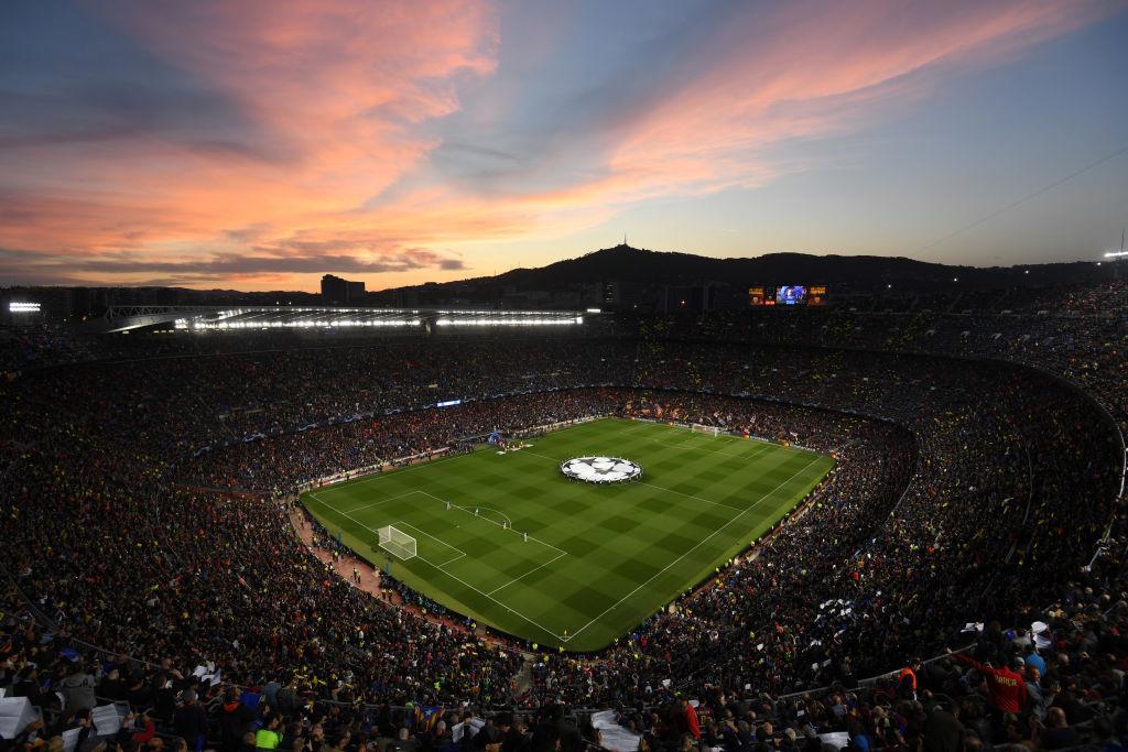 ¿Qué necesita cada equipo para pasar a la Final de la Champions League?
