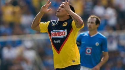 ¡Salvador Cabañas regresará a México con los Cafetaleros en el Ascenso MX!