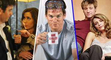 Los 8 peores finales de series de televisión según los fans
