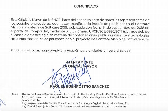 shcp-contratos-google-microsoft-office