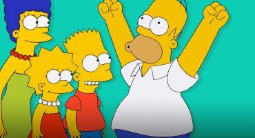 ¿Habrá un nuevo videojuego de 'Los Simpson'? Los rumores dicen que sí