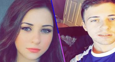Baia baia: Hombres utilizan el filtro de cambio de género de Snapchat y estos han sido los resultados
