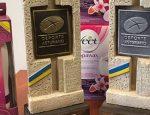 squash-espana-premios-mujeres-jugue-depilar