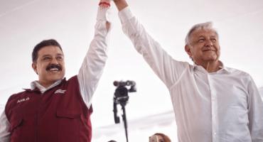 ¿Conflicto de interés? Revelan red de farmacéuticas del superdelegado de Morena en Jalisco