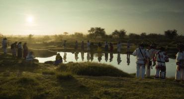 5 razones para ver 'El sueño del Mara'akame' de Federico Cecchetti