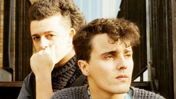 10 canciones por las que Tears for Fears 'rules the world'