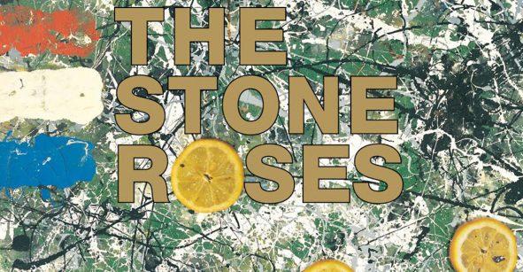 5 cosas que te ayudarán a comprender la gran importancia del disco debut de The Stone Roses