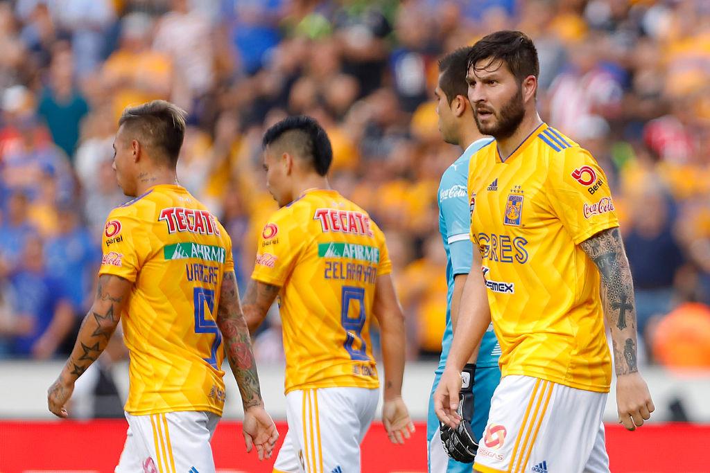 ¿Fin de la 'legión europea'? El equipo de la Liga MX que 'repatriaría' a Diego Reyes