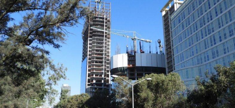 torre-mitikah-construccion-cdmx-polemica