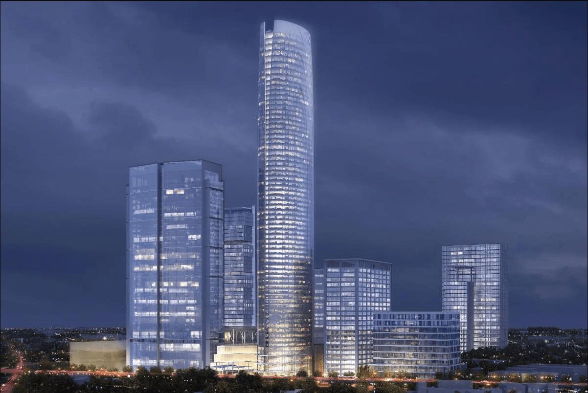 torre-mitikah-edificio-cdmx-construccion