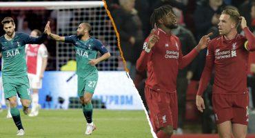 Tottenham vs Liverpool: La inédita final de Champions League que promete ser épica