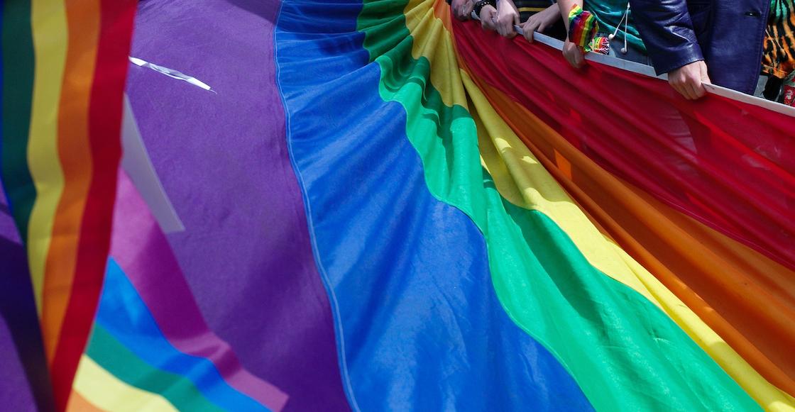 Libertad y diversidad: ¿qué es la 'incongruencia de género según la OMS?
