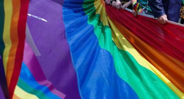 Salud y diversidad: ¿qué es la 'incongruencia de género' según la OMS?