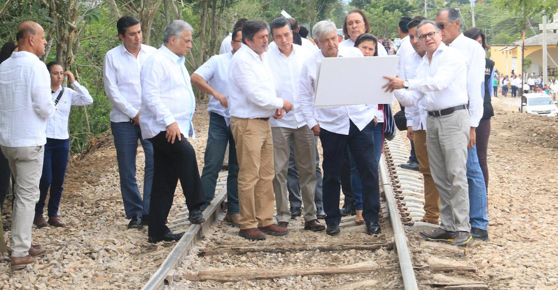 tren-maya-estudios-costo